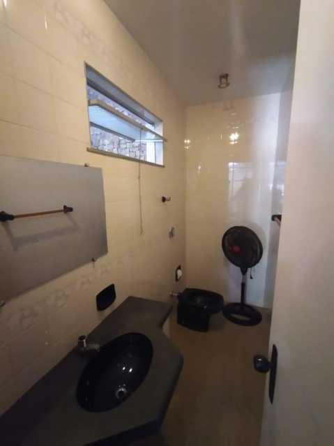unnamed 5 - Casa 5 quartos à venda Dornelas, Muriaé - R$ 580.000 - MTCA50003 - 21