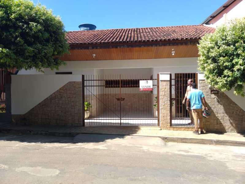 unnamed 6 - Casa 5 quartos à venda Dornelas, Muriaé - R$ 580.000 - MTCA50003 - 1