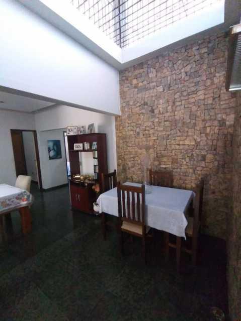 unnamed 7 - Casa 5 quartos à venda Dornelas, Muriaé - R$ 580.000 - MTCA50003 - 8