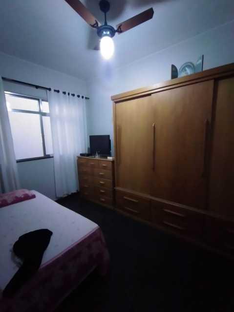 unnamed 8 - Casa 5 quartos à venda Dornelas, Muriaé - R$ 580.000 - MTCA50003 - 12