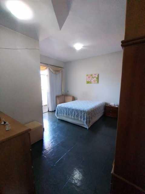 unnamed 9 - Casa 5 quartos à venda Dornelas, Muriaé - R$ 580.000 - MTCA50003 - 9