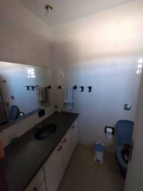 unnamed 12 - Casa 5 quartos à venda Dornelas, Muriaé - R$ 580.000 - MTCA50003 - 22