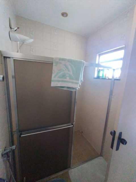 unnamed 13 - Casa 5 quartos à venda Dornelas, Muriaé - R$ 580.000 - MTCA50003 - 24