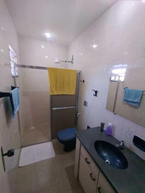 unnamed 16 - Casa 5 quartos à venda Dornelas, Muriaé - R$ 580.000 - MTCA50003 - 23