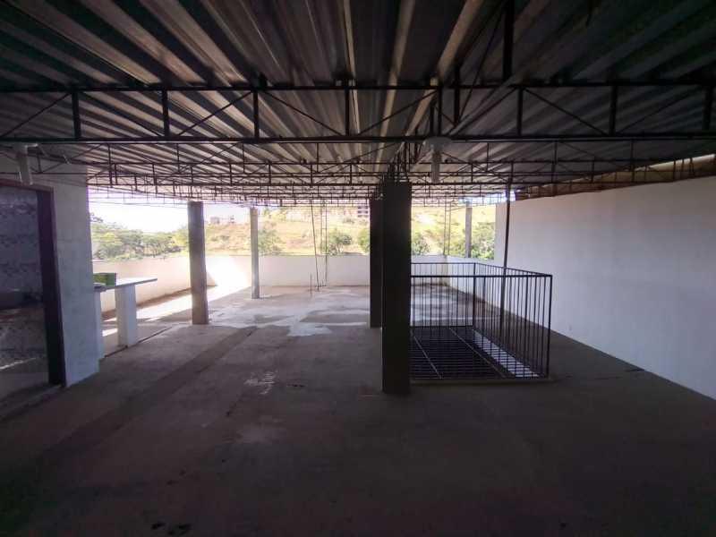 unnamed 18 - Casa 5 quartos à venda Dornelas, Muriaé - R$ 580.000 - MTCA50003 - 19