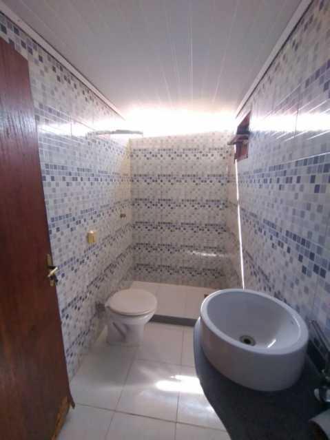 unnamed 19 - Casa 5 quartos à venda Dornelas, Muriaé - R$ 580.000 - MTCA50003 - 20