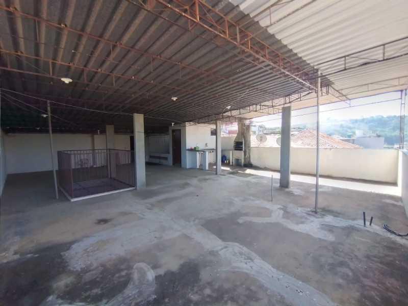 unnamed 20 - Casa 5 quartos à venda Dornelas, Muriaé - R$ 580.000 - MTCA50003 - 18