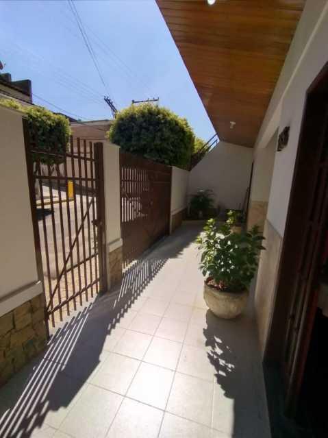 unnamed 22 - Casa 5 quartos à venda Dornelas, Muriaé - R$ 580.000 - MTCA50003 - 3