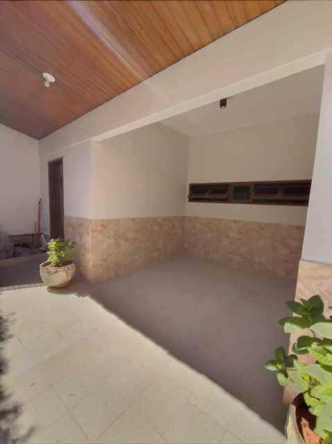 unnamed 23 - Casa 5 quartos à venda Dornelas, Muriaé - R$ 580.000 - MTCA50003 - 4