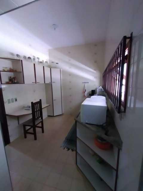 unnamed - Casa 5 quartos à venda Dornelas, Muriaé - R$ 580.000 - MTCA50003 - 16