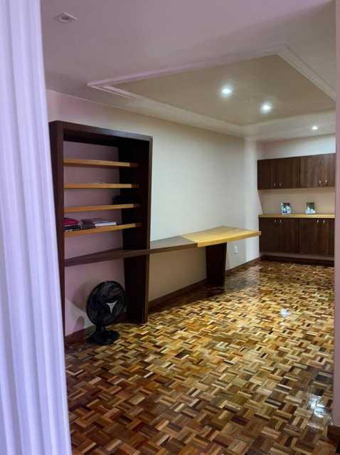 unnamed 1 - Apartamento 3 quartos à venda Barra, Muriaé - R$ 420.000 - MTAP30010 - 4