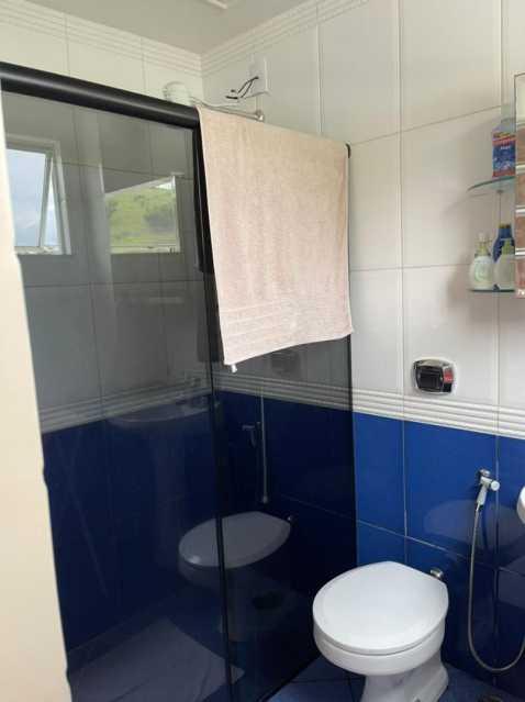 unnamed 2 - Apartamento 3 quartos à venda Barra, Muriaé - R$ 420.000 - MTAP30010 - 19