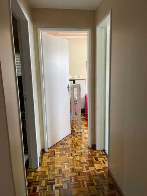 unnamed 3 - Apartamento 3 quartos à venda Barra, Muriaé - R$ 420.000 - MTAP30010 - 8