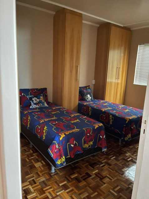 unnamed 4 - Apartamento 3 quartos à venda Barra, Muriaé - R$ 420.000 - MTAP30010 - 9