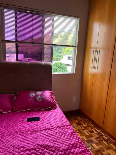 unnamed 5 - Apartamento 3 quartos à venda Barra, Muriaé - R$ 420.000 - MTAP30010 - 12