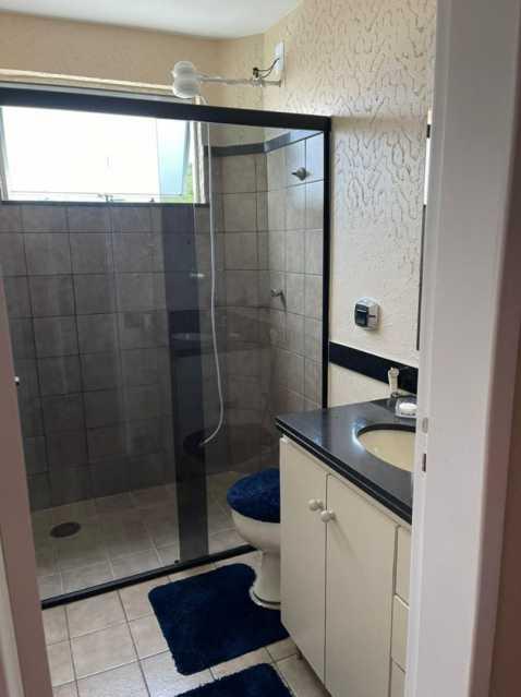 unnamed 6 - Apartamento 3 quartos à venda Barra, Muriaé - R$ 420.000 - MTAP30010 - 18