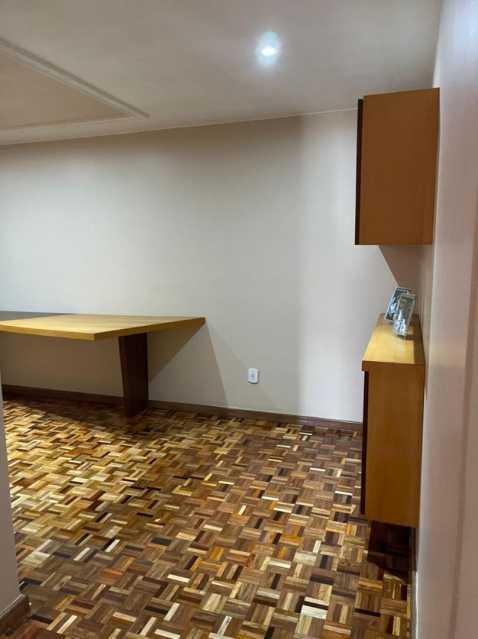 unnamed 8 - Apartamento 3 quartos à venda Barra, Muriaé - R$ 420.000 - MTAP30010 - 6