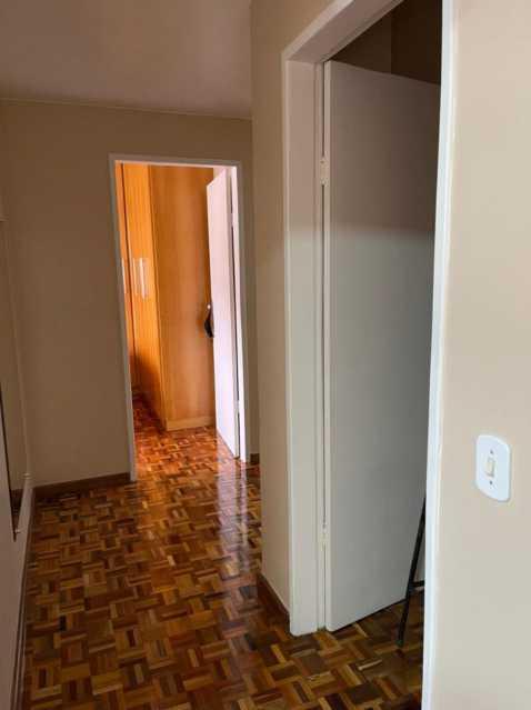 unnamed 10 - Apartamento 3 quartos à venda Barra, Muriaé - R$ 420.000 - MTAP30010 - 13