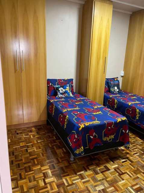 unnamed 11 - Apartamento 3 quartos à venda Barra, Muriaé - R$ 420.000 - MTAP30010 - 10