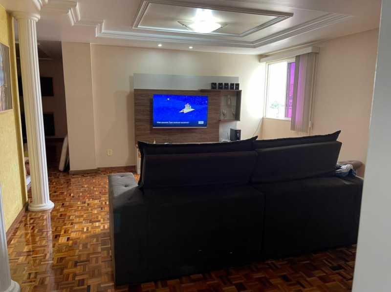unnamed 12 - Apartamento 3 quartos à venda Barra, Muriaé - R$ 420.000 - MTAP30010 - 1