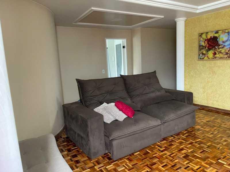 unnamed 13 - Apartamento 3 quartos à venda Barra, Muriaé - R$ 420.000 - MTAP30010 - 3