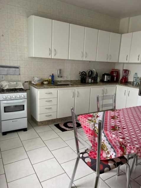 unnamed 14 - Apartamento 3 quartos à venda Barra, Muriaé - R$ 420.000 - MTAP30010 - 14