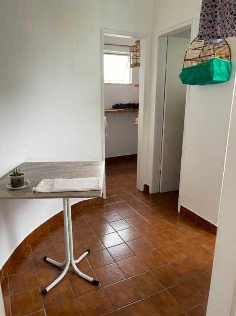unnamed 15 - Apartamento 3 quartos à venda Barra, Muriaé - R$ 420.000 - MTAP30010 - 16