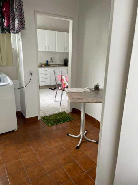 unnamed 16 - Apartamento 3 quartos à venda Barra, Muriaé - R$ 420.000 - MTAP30010 - 17