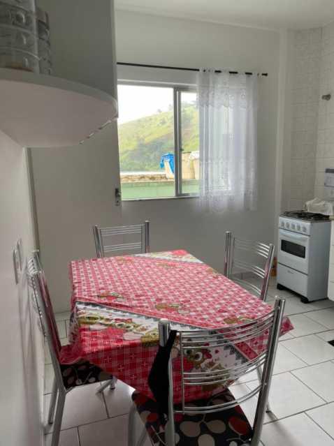 unnamed 17 - Apartamento 3 quartos à venda Barra, Muriaé - R$ 420.000 - MTAP30010 - 15