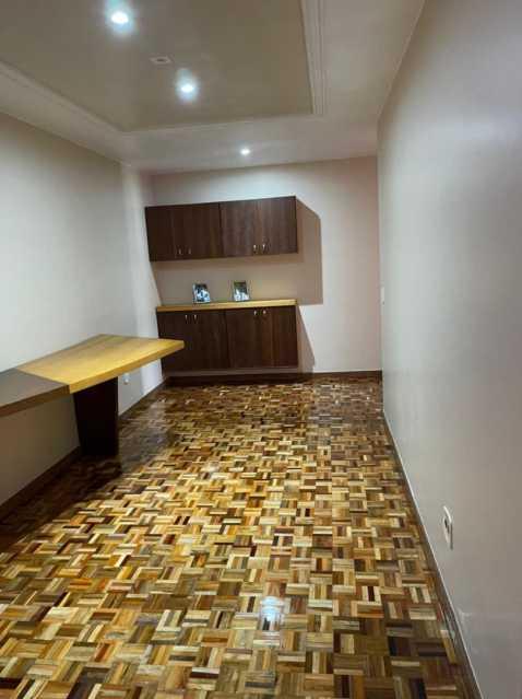 unnamed 25 - Apartamento 3 quartos à venda Barra, Muriaé - R$ 420.000 - MTAP30010 - 5