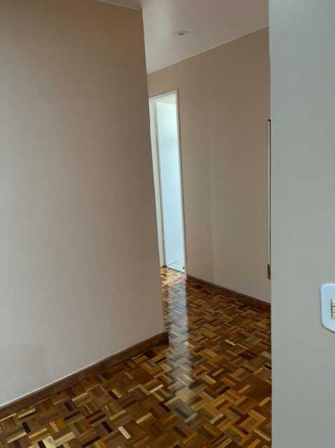 unnamed - Apartamento 3 quartos à venda Barra, Muriaé - R$ 420.000 - MTAP30010 - 7