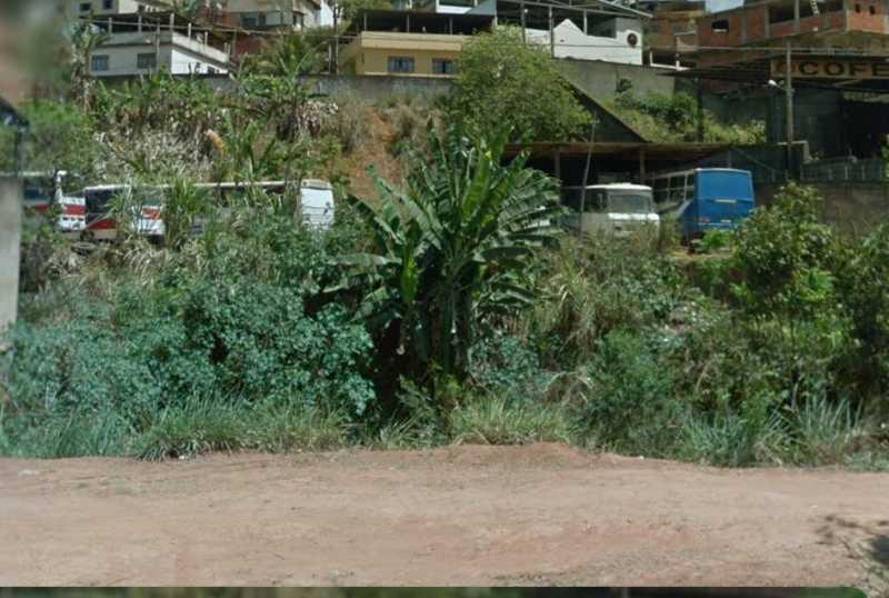 unnamed - Galpão 100m² à venda Gaspar, Muriaé - R$ 1.000.000 - MTGA00004 - 5