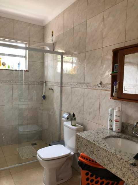 unnamed 1 - Casa 2 quartos à venda Fazendinha, Além Paraíba - R$ 250.000 - MTCA20026 - 17