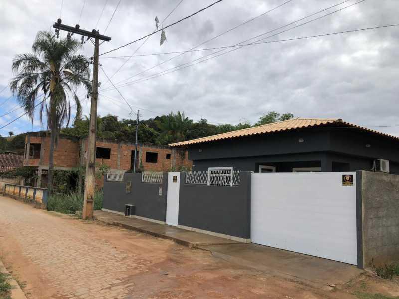 unnamed 2 - Casa 2 quartos à venda Fazendinha, Além Paraíba - R$ 250.000 - MTCA20026 - 4