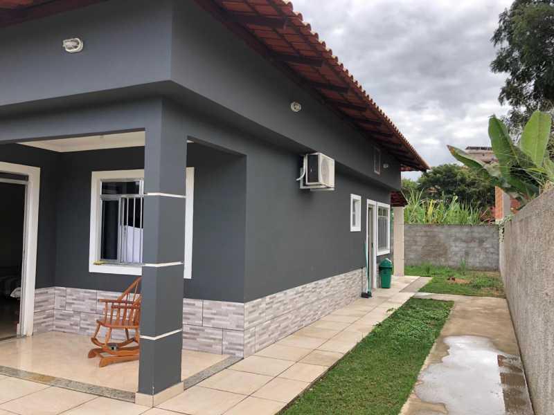 unnamed 3 - Casa 2 quartos à venda Fazendinha, Além Paraíba - R$ 250.000 - MTCA20026 - 1