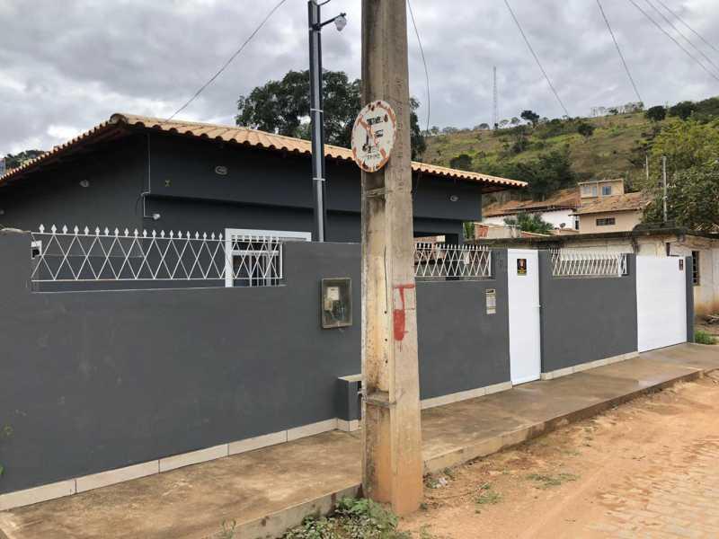 unnamed 7 - Casa 2 quartos à venda Fazendinha, Além Paraíba - R$ 250.000 - MTCA20026 - 5