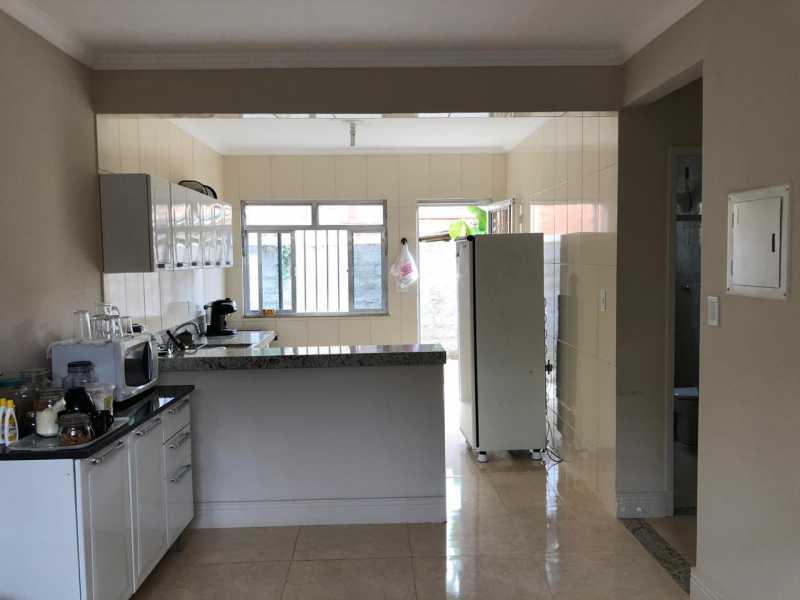 unnamed 8 - Casa 2 quartos à venda Fazendinha, Além Paraíba - R$ 250.000 - MTCA20026 - 12
