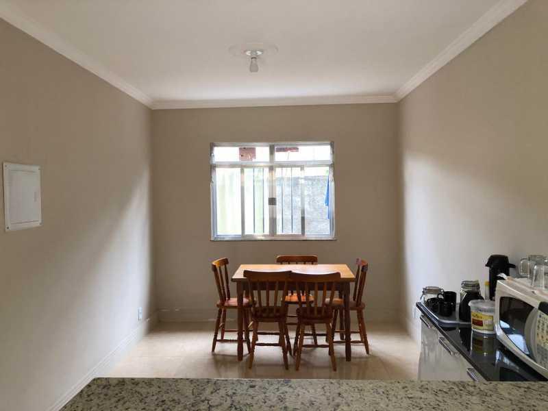 unnamed 10 - Casa 2 quartos à venda Fazendinha, Além Paraíba - R$ 250.000 - MTCA20026 - 11