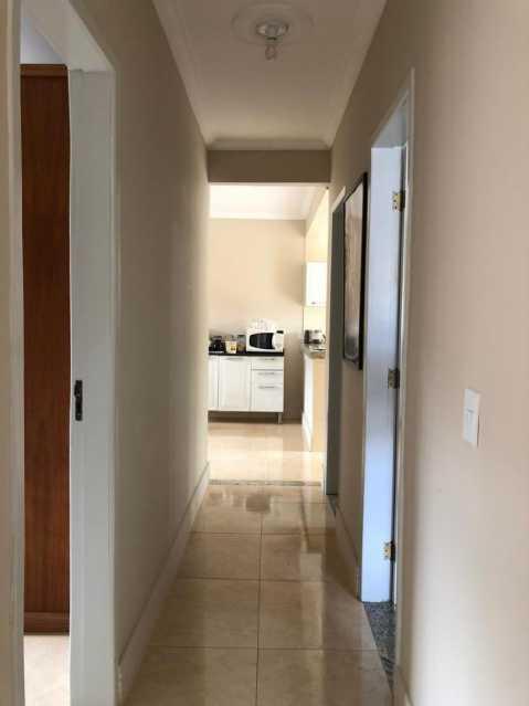 unnamed 12 - Casa 2 quartos à venda Fazendinha, Além Paraíba - R$ 250.000 - MTCA20026 - 16