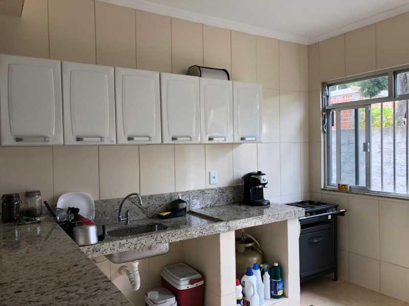 unnamed 14 - Casa 2 quartos à venda Fazendinha, Além Paraíba - R$ 250.000 - MTCA20026 - 13