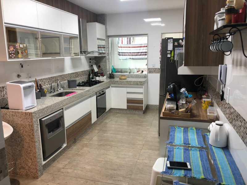 unnamed 3 - Copia - Apartamento 3 quartos à venda Barra, Muriaé - R$ 690.000 - MTAP30012 - 17