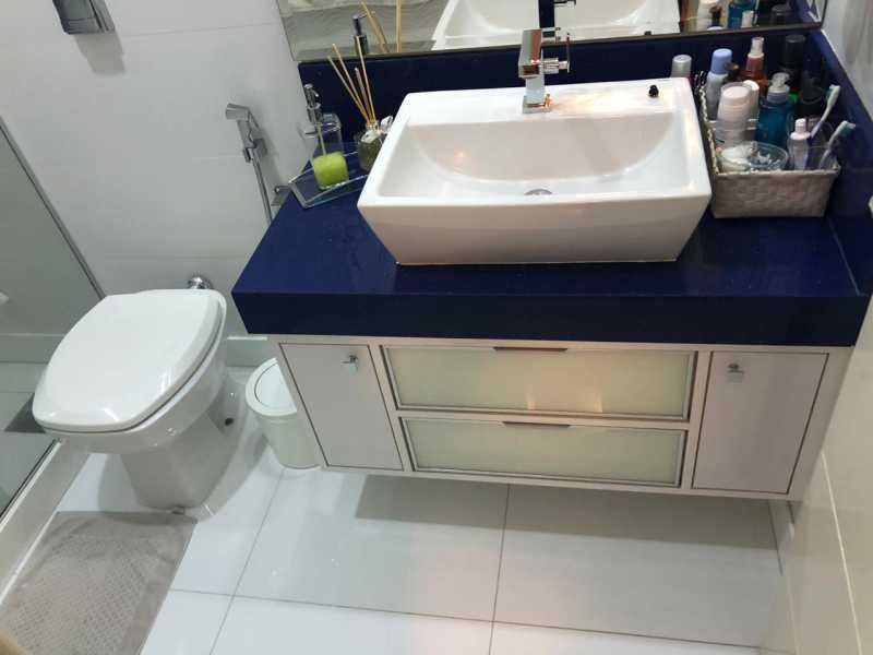 unnamed 4 - Copia - Apartamento 3 quartos à venda Barra, Muriaé - R$ 690.000 - MTAP30012 - 21