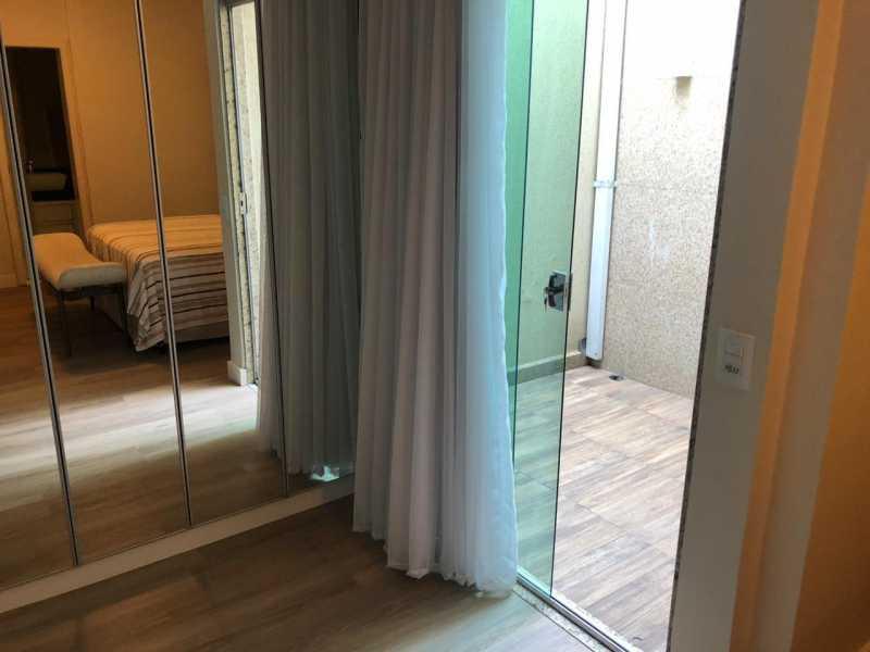 unnamed 7 - Copia - Apartamento 3 quartos à venda Barra, Muriaé - R$ 690.000 - MTAP30012 - 11