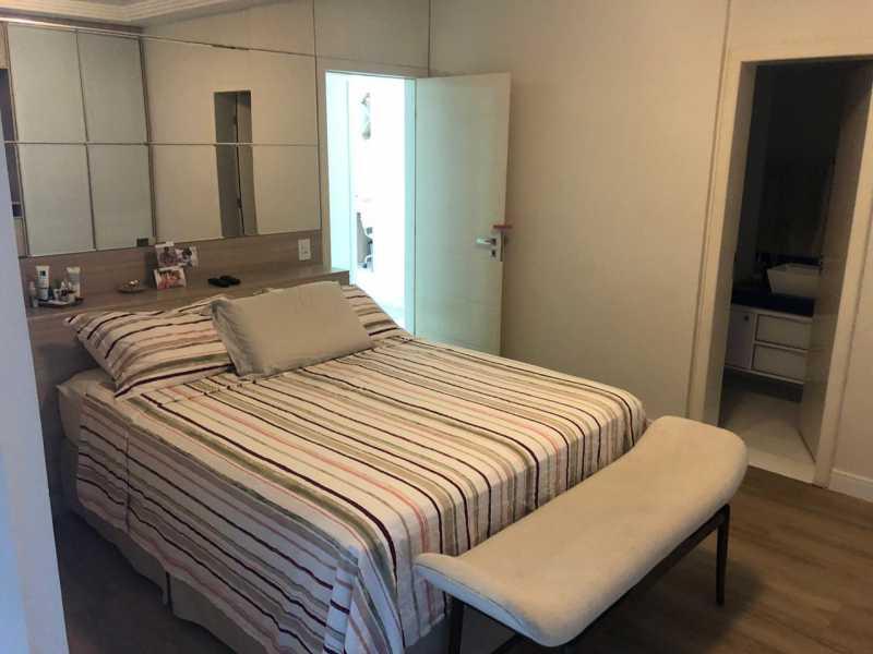 unnamed 8 - Copia - Apartamento 3 quartos à venda Barra, Muriaé - R$ 690.000 - MTAP30012 - 9