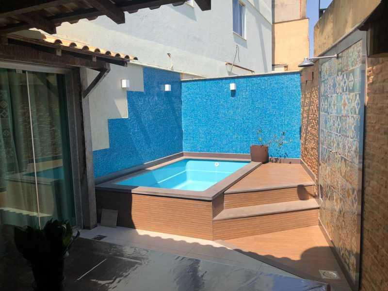 unnamed 9 - Copia - Apartamento 3 quartos à venda Barra, Muriaé - R$ 690.000 - MTAP30012 - 1