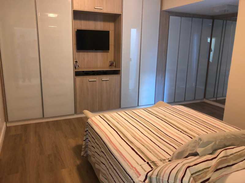unnamed 11 - Copia - Apartamento 3 quartos à venda Barra, Muriaé - R$ 690.000 - MTAP30012 - 10