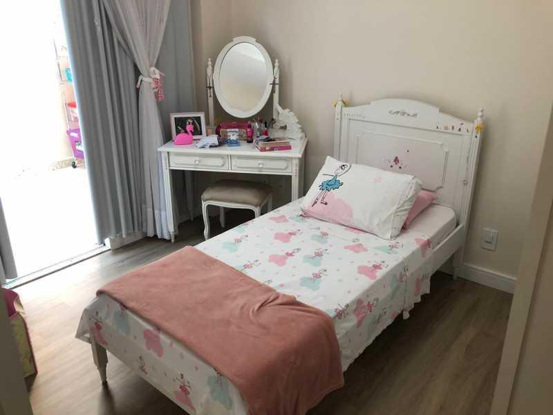 unnamed 17 - Copia - Apartamento 3 quartos à venda Barra, Muriaé - R$ 690.000 - MTAP30012 - 12
