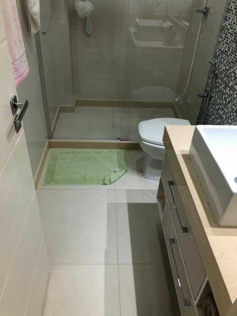 unnamed 18 - Copia - Apartamento 3 quartos à venda Barra, Muriaé - R$ 690.000 - MTAP30012 - 20