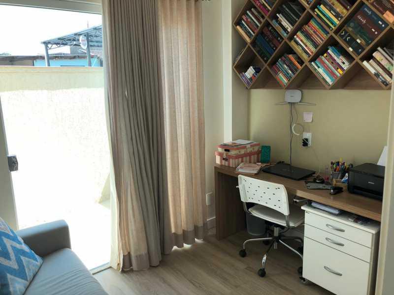 unnamed 21 - Copia - Apartamento 3 quartos à venda Barra, Muriaé - R$ 690.000 - MTAP30012 - 15