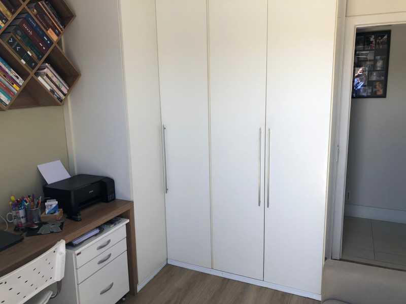 unnamed 22 - Copia - Apartamento 3 quartos à venda Barra, Muriaé - R$ 690.000 - MTAP30012 - 14